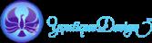 Logo for Sue Brettell, Youtique Design
